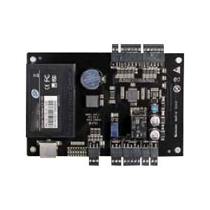 Essl 30000 Card Capacity Cpu Board C3-100 Poe Bundle