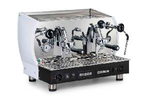 Gruppo Argentini Altea 2gr 4500 W Coffee Machine