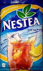 Nestle Tea Ice Lemon, 750g
