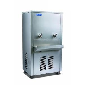 Blue Star 80 Ltr Stoarge Water Cooler Nst6080b/R