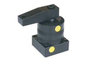 Toolfast Hsf-40-R/L Hydraulic Clamp (Piston Dia 40 )