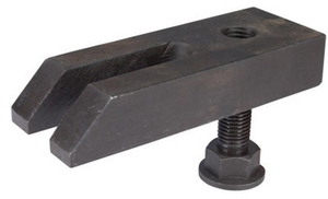 Apex Code 935b-1 Bolt Only For Open End Mould Clamp