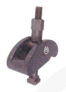 Apex 933-5 Universal Starp Clamp With T-Bolt And Special Nut