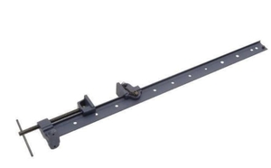 Paul 6 Ft T-Bar Clamp