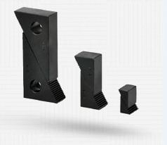 Toolfast Step Block (Pair) Tsb-2