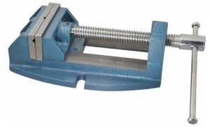 Paul 5 Inch Heavy Duty Drill Press Vice (9 Kg)