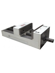 Orcan Jaw Width 150 Mm Machine Vice With Dove Tail (35 Kg)