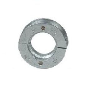Jainsons R-3 Ring Type Crimping Die