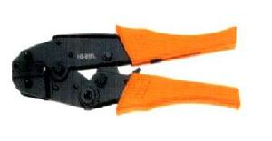 Power Connect  Hand Operrated Crmping Tool - Pcls 05fl
