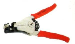 Power Connect  Hand Operrated Wire Stripper - Pcls- 700b