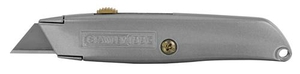 Stanley Classic 99 Retractable Utility Knife 152 Mm Stht10099-8