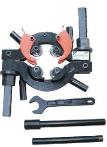 Inder 12-15 Inch Rotary Pipe Cutter P-306d
