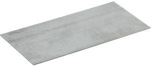 Bipico High Speed Steel - Pata (200x20x1.60 Mm)