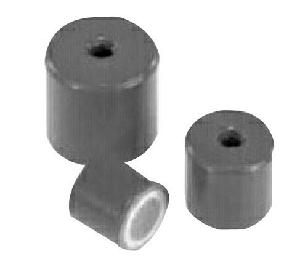 Torrens 20 Mm Pot Magnets 832