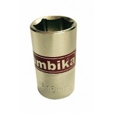 Ambika\Ambitec Socket Accessories