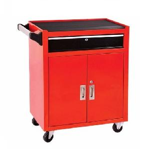 Fulcrum Single Drawer Tool Trolley Js-306/Fc-306