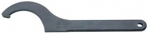 Gb Tools - Gb2216170 (120-130 Mm) Hook Wrench