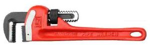 Inder 8 Inch Heavy Duty Pipe Wrench P-333a