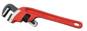 Inder 18 Inch Offset Pipe Wrench (Heavy Duty) P-332e