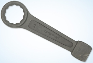 Taparia Ssr 65 Ring Slogging Wrench (65 Mm)