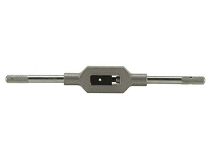 Sagar Tools Tap Wrench No. 3