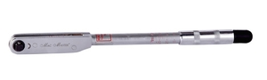Mac Master Click Torque Wrench Standard Type Tw 750s