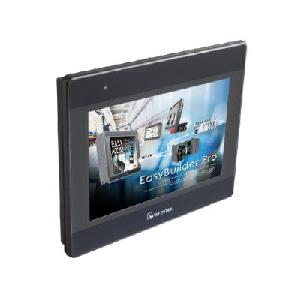 "Weintek Mt6103ip Hmi With 10.1"" Tft Lcd Display"