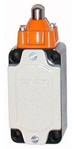 Siemens 1no+1nc Contact Type Limit Switch 3se3 100-1c
