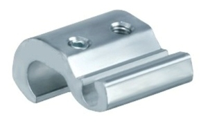 Bth Pf-4 (Protection Class Ip 67) Bracket