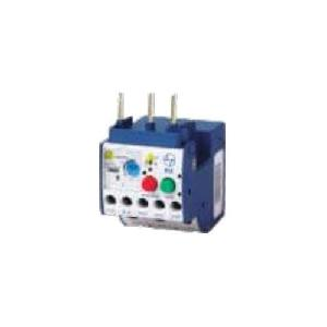 L&T Rx Thermal Overload Relays Cs96357ooso