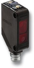 Omron E3z-Ll86 20 - 160 Mm Red Led Photo Sensor