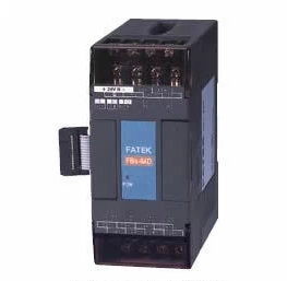 Fatex Fbs 20mn Nc Positioning Main Units (Mn)