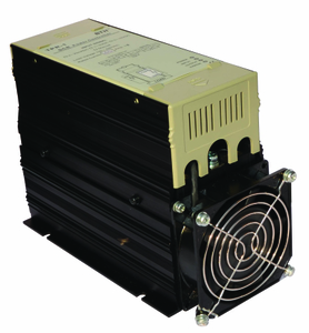 Bth Tpr-1-120-220 120 A Single Phase Scr Power Controller