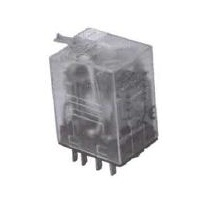 Autonix Our-3v Three Phase Voltage Relay