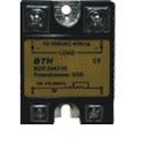 Bth Bdr 2415 00 Solid State Relay