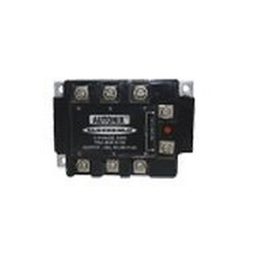 Autonix Paa 4816*300 Ac To Ac Three Phase Ssr