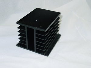 Bth Bhs 2 Heat Sinks