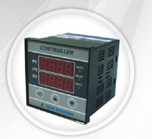 Sigma Digital Temperature Controller