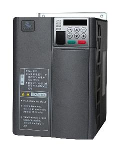 Innovance Md310t1.5b 3.8 A 2 Hp Ac Variable Frequency Drive