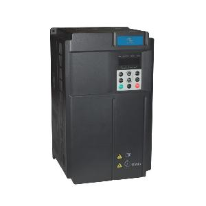 Innovance Md290t37gb/45p 75/91 A 45 Hp Ac Variable Frequency Drive