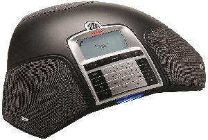 Avaya Conference Phone With Caller Id B159