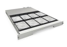 Lacie  24tb Capacity 7200rpm Hard Disk - 9000499as