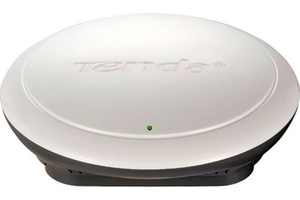 Tenda Speed 300 Mbps Access Point - Te-Wh302a