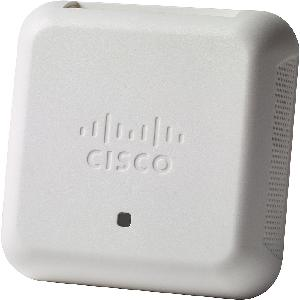 Cisco Wap150 Wireless-Ac/N Dual Radio Access Point With Poe Data Sheet