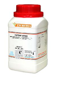 Tm Media Tm 344 Potato Dextrose Agar 500gm