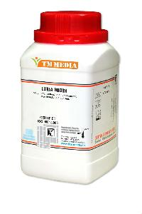 Tm Media Tm 308 Dextrose Broth (Glucose Broth) 500gm