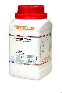 Tm Media 1505 Peptone-Tbl 1kg