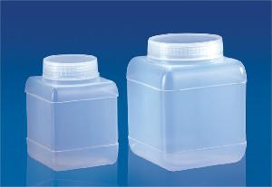 Polylab 500 Ml Storage Box - 81901
