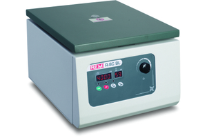 Remi R-8c Bl Laboratory Centrifuges (With 8x15 Ml Swing Out  Head)