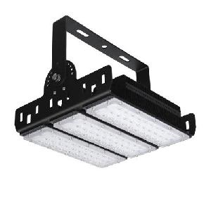 Lokozo Led Flood Light Flood Light